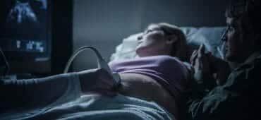 TeckNexus - 5G use case - remote ultrasound scan