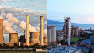 TeckNexus - 5G for Energy and Utilities Industry Report