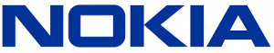 Nokia   5G Stocks - Top 10 5G and Edge Companies best positioned for 2021 - TeckNexus