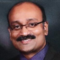 Arnab Das | Capgemini
