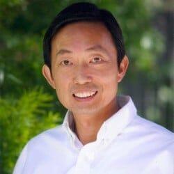 Desmond Yuen - Intel